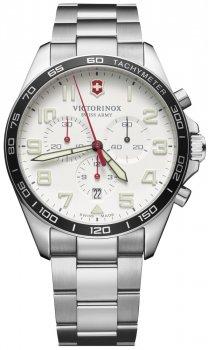 Zegarek  Victorinox 241856