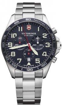 Zegarek  Victorinox 241857