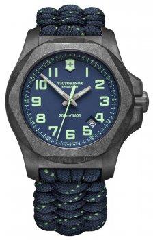 Zegarek  Victorinox 241860