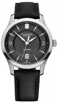 Zegarek  Victorinox 241869