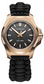 Zegarek  Victorinox 241880
