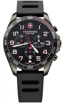 Zegarek  Victorinox 241889