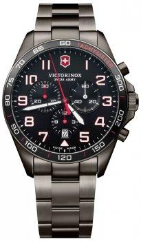 Zegarek  Victorinox 241890