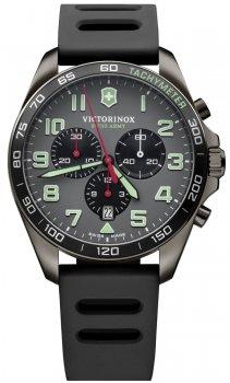 Zegarek  Victorinox 241891