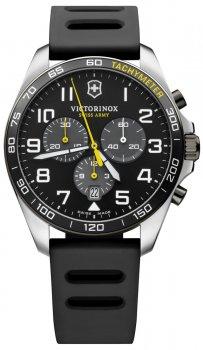 Zegarek  Victorinox 241892