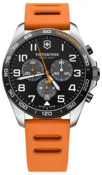 Zegarek  Victorinox 241893