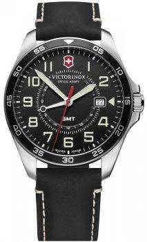 Zegarek  Victorinox 241895