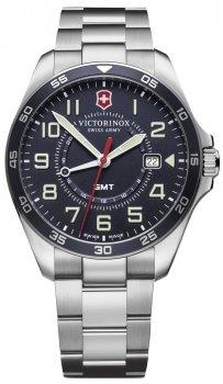 Zegarek  Victorinox 241896