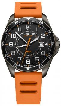 Zegarek  Victorinox 241897