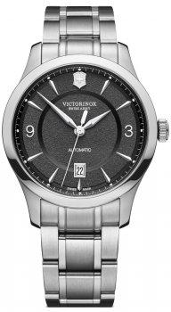 Zegarek  Victorinox 241898