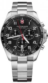 Zegarek  Victorinox 241899