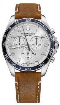 Zegarek  Victorinox 241900