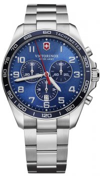 Zegarek  Victorinox 241901