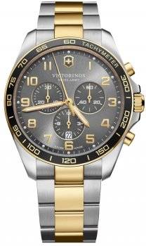 Zegarek  Victorinox 241902