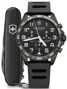 Zegarek  Victorinox 241926.1