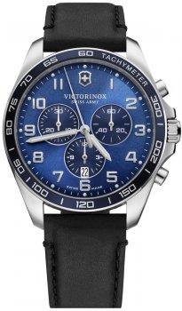 Zegarek  Victorinox 241929