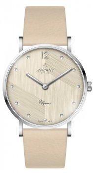 Zegarek  Atlantic 29043.41.97