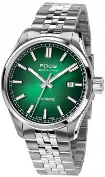 Zegarek  Epos 3501.132.20.13.30
