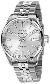 Zegarek  Epos 3501.132.20.18.30