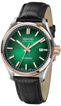 Zegarek  Epos 3501.132.34.13.25
