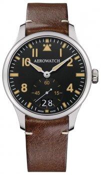 Zegarek  Aerowatch 39982-AA09