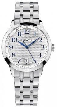 Zegarek  Aerowatch 42972-AA11-M