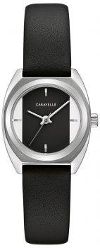 Zegarek  Caravelle 43L220