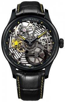 Zegarek  Aerowatch 50981-NO22
