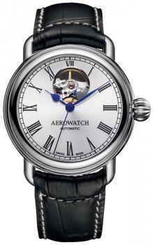 Zegarek  Aerowatch 68900-AA03