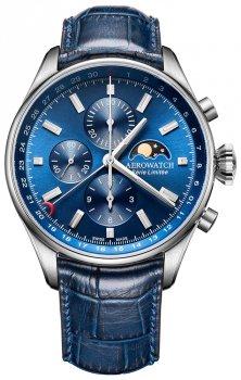 Zegarek  Aerowatch 69989-AA03