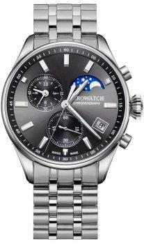 Zegarek  Aerowatch 78990-AA01-M