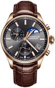 Zegarek  Aerowatch 78990-RO02