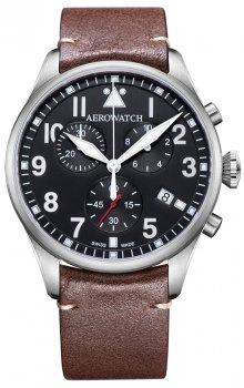 Zegarek  Aerowatch 79990-AA03