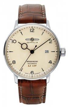 Zegarek  Zeppelin 8062-5