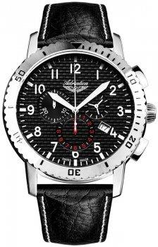 Zegarek męski Adriatica A1088.5224CH