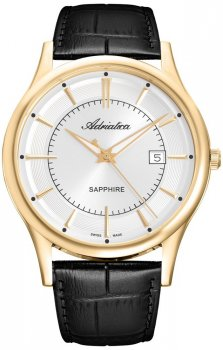 zegarek Adriatica A1296.1213Q