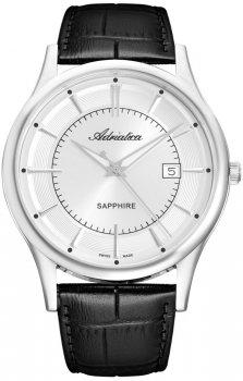 zegarek Adriatica A1296.5213Q
