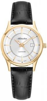 zegarek Adriatica A3196.1213Q
