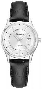 zegarek Adriatica A3196.5213Q