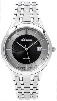 Zegarek  Adriatica A1236.5114Q2