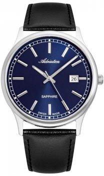 Zegarek  Adriatica A1293.5215Q