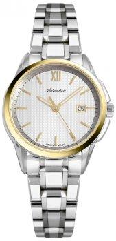 zegarek Adriatica A3190.2163Q