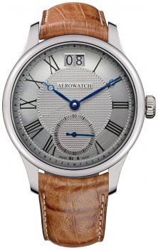 Zegarek męski Aerowatch 39982-AA06