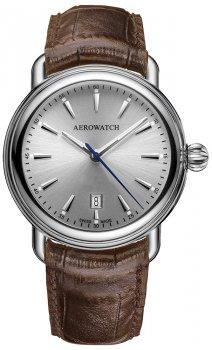 Zegarek  Aerowatch 42900-AA19