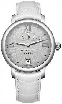 Zegarek damski Aerowatch 44938-AA14