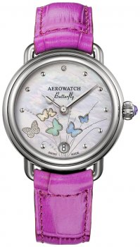 Zegarek damski Aerowatch 44960-AA05