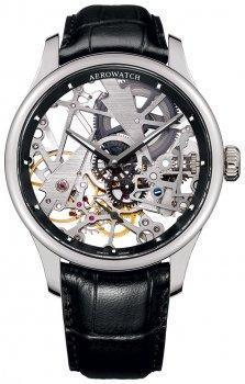 Zegarek męski Aerowatch 50981-AA12