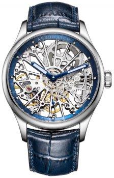 Zegarek męski Aerowatch 50981-AA19