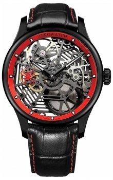 Zegarek  Aerowatch 50981-NO21