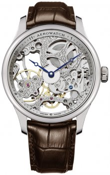 Zegarek męski Aerowatch 57981-AA01